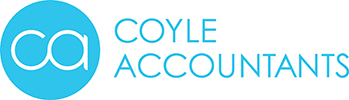 Coyle Accountants Limited